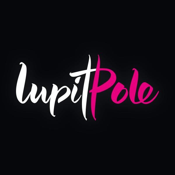 lupitpole logo1