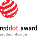 reddot-logo-content