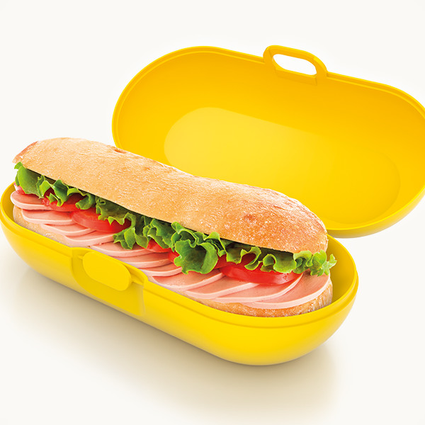 POLI LUNCH BOX_vse