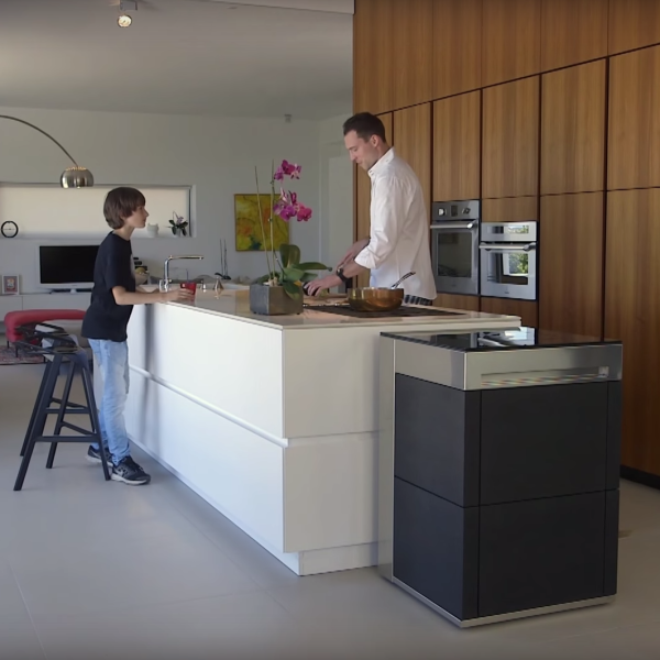 v-tex-worktop-video