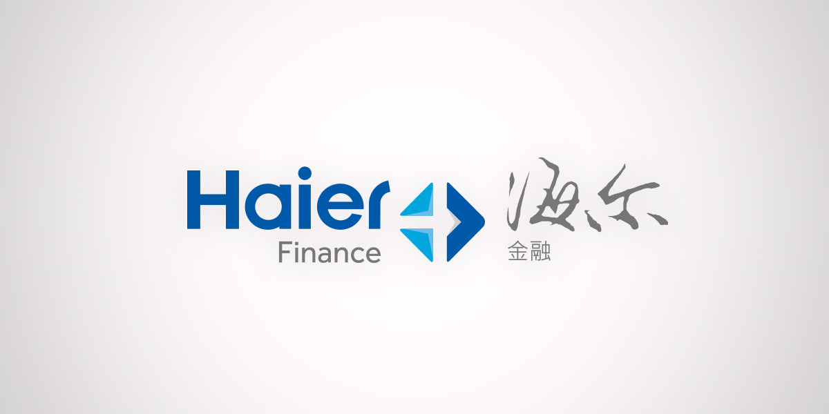 Management issues in Haier Group