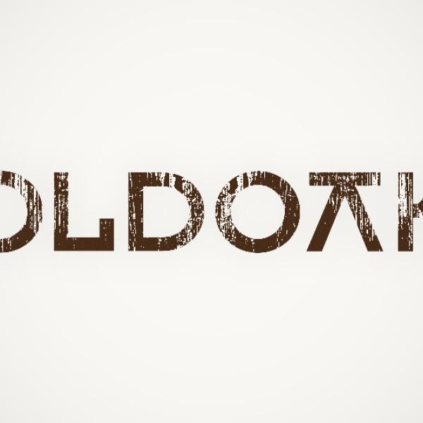 oldoak logo