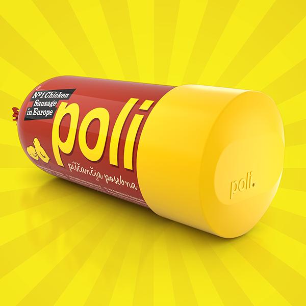 poliProtektor_net1