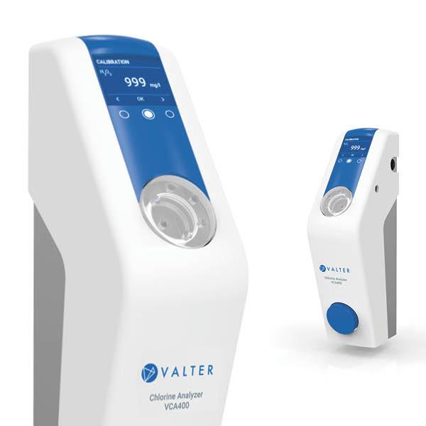 SIMETRIJA-Web-Valter-Chlorine-Analyser-Featured